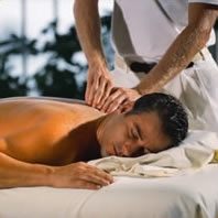 Lymphatic Drainage Carlton - Melbourne Clinical Masseurs