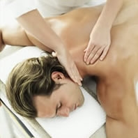 Trigger Point Therapy Carlton - Melbourne Clinical Masseurs