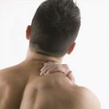 Treatment Fees - Melbourne Clinical Masseurs